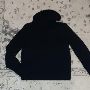 Anne Klein Sport Cashmere Sweater